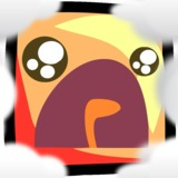 Icon_coveredscream.medium
