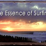 The%20essence%20of%20surfing%20poster.medium