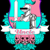 Unclecrest3.medium