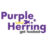 Purple%20herring%20logo%205%20-%20mini.medium