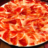 Jamon.medium