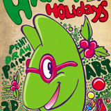 Apf_happy_holidays_poster.medium