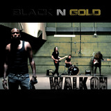 Black%20n%20gold%20album%20cover.medium