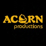Acornproductions_logosq.medium