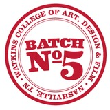 Batch5logo.medium