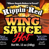 Rippin%20rd%20spicy.medium