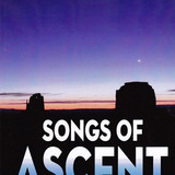 Cover_songs_of_ascent.medium