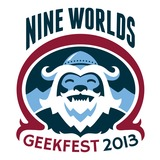 9worlds_geekfest_2013_hires_4_by_3.medium