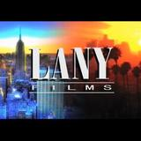 Lany_films.medium