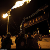 2010_8_28_burningman_5_71.medium