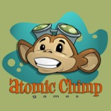 Atomiclogo.medium