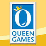 K_logo_queen.medium