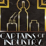 Captains_of_industry_avatar.medium
