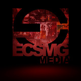 Ecsmg%20media%20logo.medium