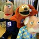 Muppets_msn.small