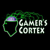 Gamers-cortex-logo-square.medium