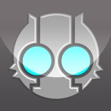 Robo_profileimage%20color-01.medium