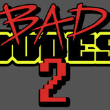 Baddudes2logo.medium