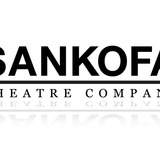 Sankofa%20logo_blackonwhite_kk-01.medium