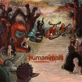 Humanimals.medium
