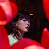 Director_red_small.medium