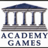 Academy_games_logo.medium