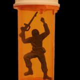 Soldierpillbottle.medium