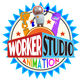 Worker_studio_logo_copy.small