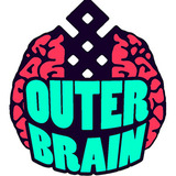 Outerbrainiconsolid.medium