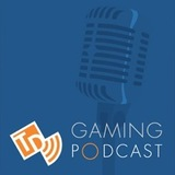 Tdgamingpodcast.medium