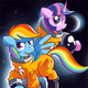 Pony_aces_avatar.small