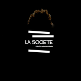 La%20societe%20logo.medium