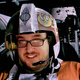 Porkins_square.small