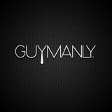 Guymanly.medium