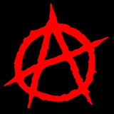 Anarchy-a.medium