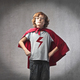 Bigstock child in superhero suit 25438739.small
