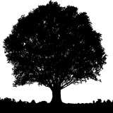 Logo_tree.medium