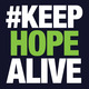 Keephopealive_512x512.small