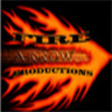 Fire-arrow-logo-small.medium