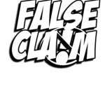 Falseclaim%20logo2.medium
