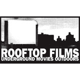 Rooftop logo wskyline 400x400.medium