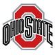 Ohiostate_logo1.small