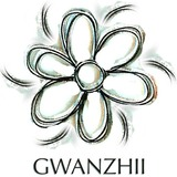 Gwanzhiismall.medium