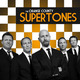 Supertones_small.small