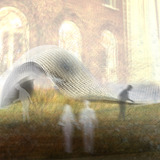 20120327_rendering_grass_fylanges.medium