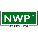 Ks_nwp_logo_size.medium