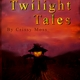 Twilight%20tales.small