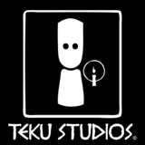 Logotipo_teku_studios.medium