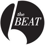 Beatlogo.medium