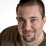Scott_king_headshot.medium
